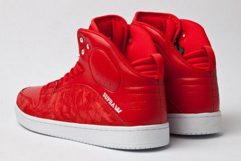 Lil-Wayne-x-Supra-S1W-Nation-Red-1.jpg (480×320)