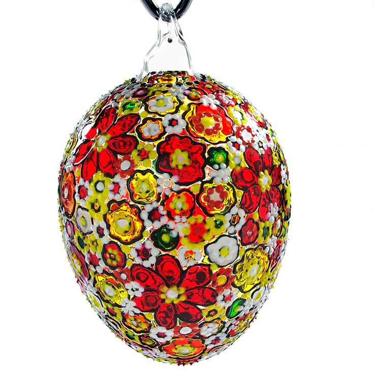 31 best images about collectible hand painted stained for Glass christmas ornaments to paint