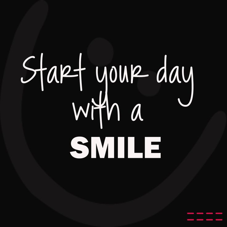 57 Best Images About Smile Quotes On Pinterest
