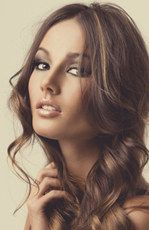 The beauty of Canada Remy Hair Clip in Hair Extensions lies in their versatility.