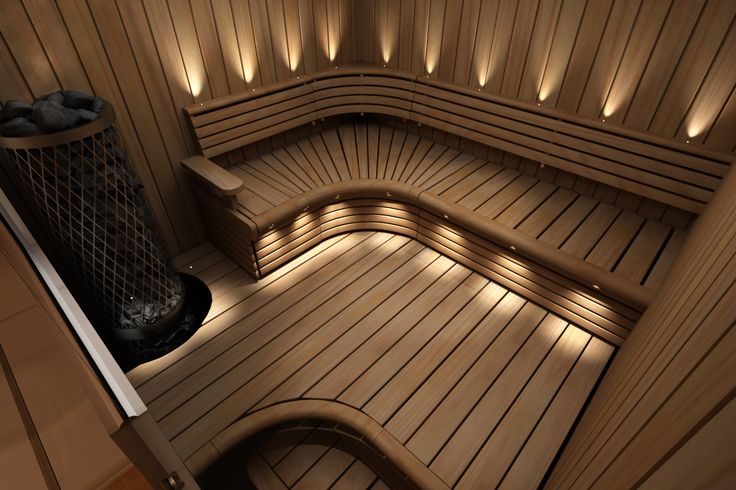http://www.sunsauna.fi/saunagalleria/galleria/kategoria-2