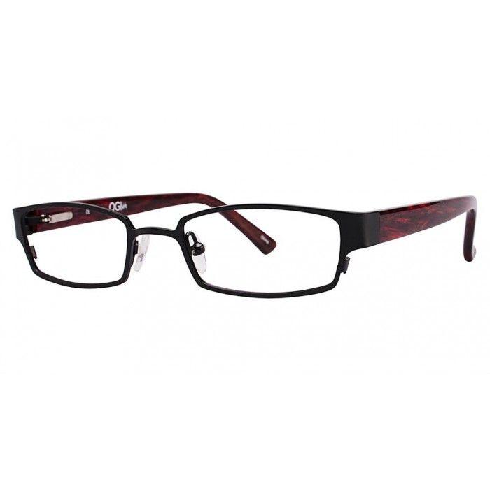 341 besten OGI Eyeglasses Bilder auf Pinterest   Brille ...