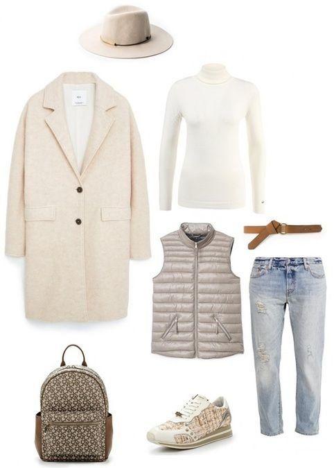 Элегантность и минимализм: 5 идей, как выгодно подчеркнуть фигуру | Мода & стиль | Яндекс Дзен