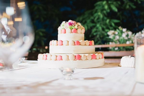Torta Matrimonio Country Chic : Oltre fantastiche idee su torta nuziale country