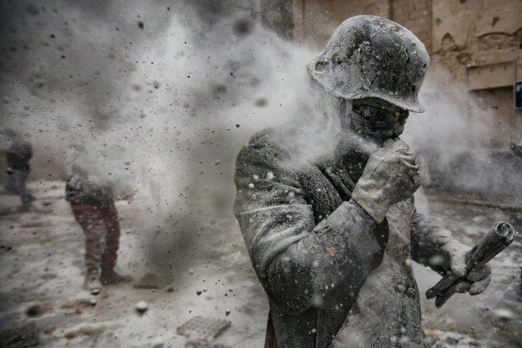Antonio Gibotta Photographers...