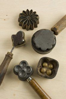All About Tools - Traditions Today - Blogs - Knitting Daily https://www.facebook.com/YapayCicekKaliplari