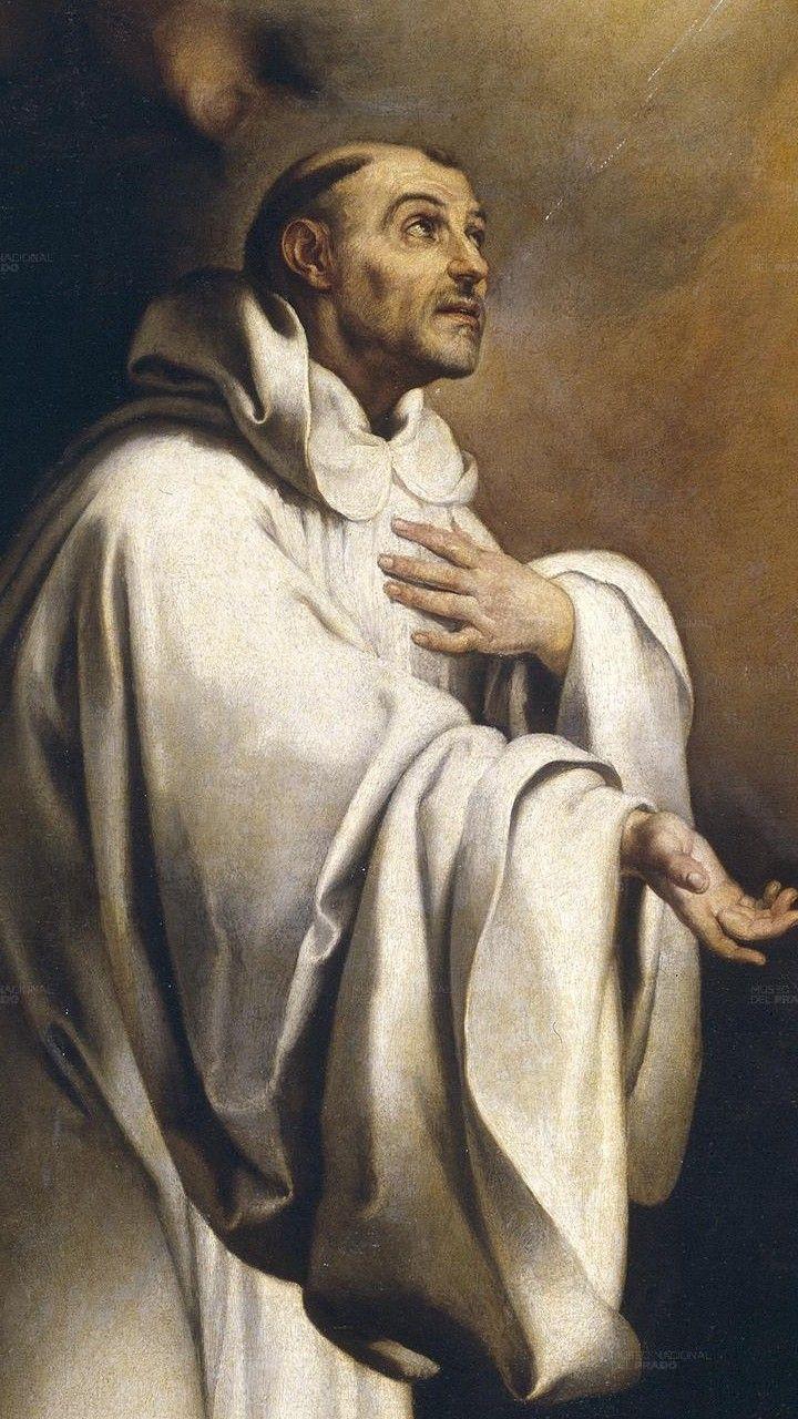st bernard of clairvaux holy images saints in 2019 bernard of rh pinterest com