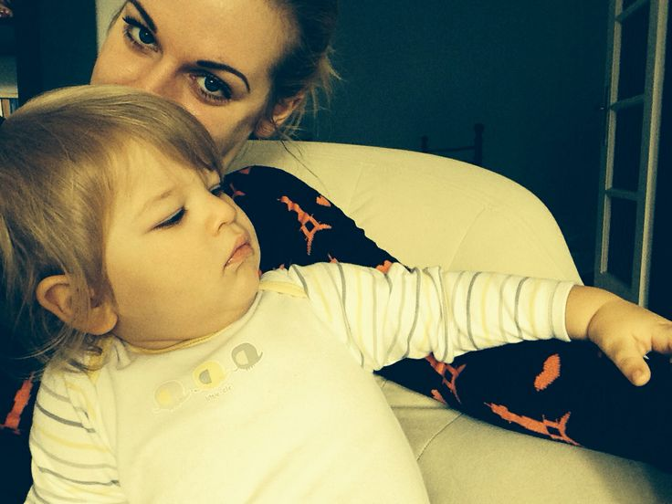 #babyhour #babysitting