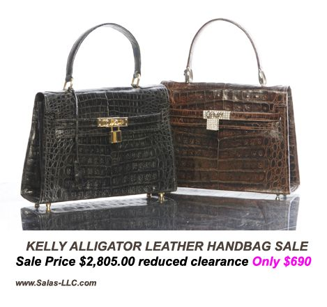 137 best Exotic Handbags images on Pinterest | Alligators, Exotic ...