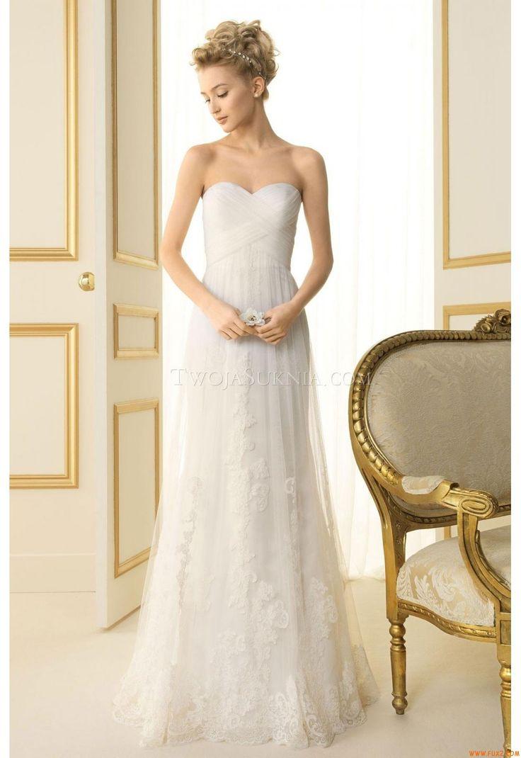 41 besten le rina wedding dresses Bilder auf Pinterest ...