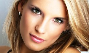 Groupon - Cut, Style, and Full or Partial Highlights at Hi Lights Hair Studio (47% Off) in Maitland. Groupon deal price: $69