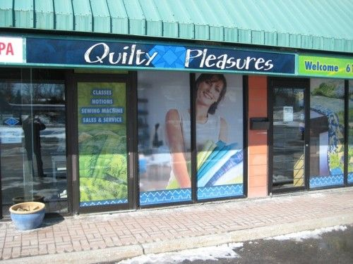17 Best Images About K6 Media Window Graphics On