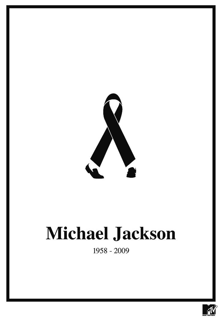 Michael Jackson / 1958-2009