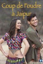 Coup de foudre à Jaïpur