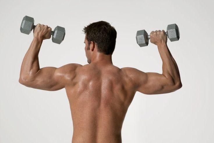 ¿Es un mito que el músculo quema más calorías que la grasa?. Una libra de grasa y una libra de músculo pesan lo mismo, pero tienen diferentes requerimientos de energía. Los músculos queman más calorías que la grasa. Las personas que son en gran medida musculares, tienen una alta tasa metabólica ...