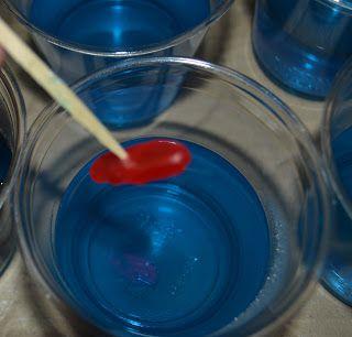 Best 20 jello aquarium ideas on pinterest kid drinks for Does swedish fish have gelatin