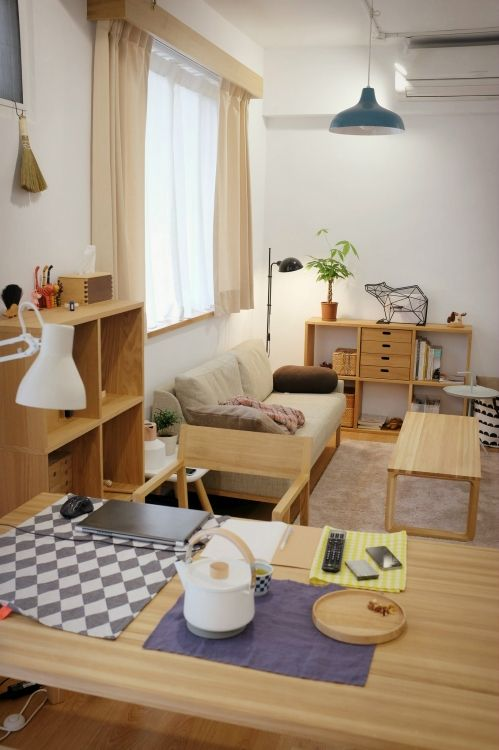 Best 25 muji home ideas on pinterest muji style muji for Living room ideas japan