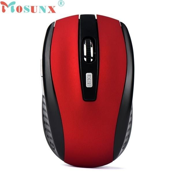 Cheap price US $2.56  Mosunx Simplestone 2.4GHz Wireless Gaming Mouse USB Receiver Pro Gamer For PC Laptop Desktop 0308  #Mosunx #Simplestone #Wireless #Gaming #Mouse #Receiver #Gamer #Laptop #Desktop  #Internet