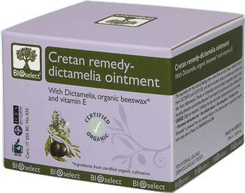Dictamelia Ointment