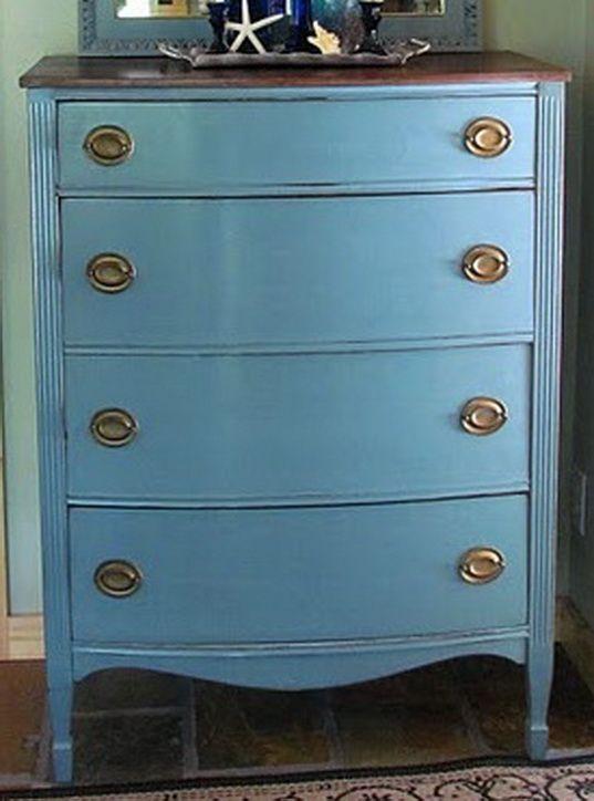 Different Shades Of Blue Paint 25 best restoration images on pinterest | porter paints