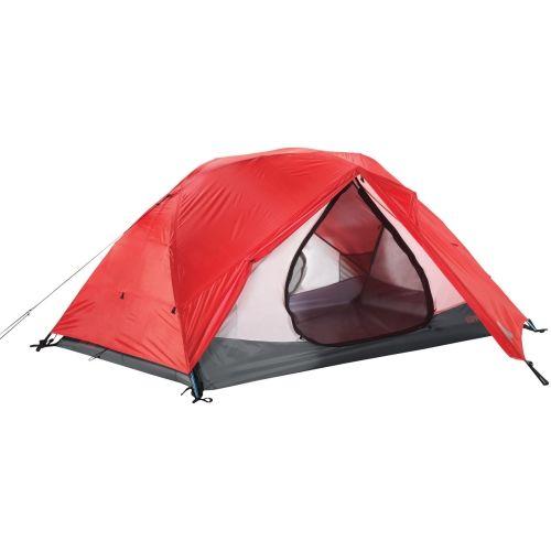 KÖPPEN BRUN 2 Person Tent | DICKu0027S Sporting Goods  sc 1 st  Pinterest & 306 best || T E N T S || images on Pinterest | Backpacking tent ...