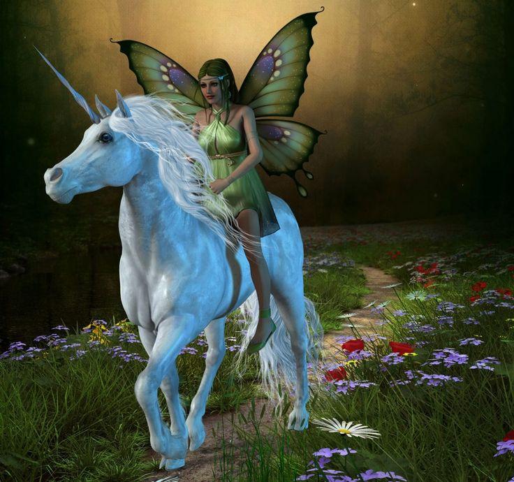 Unicorns... in the Bible?!