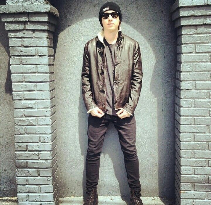 Chris Linck (Attila Band)