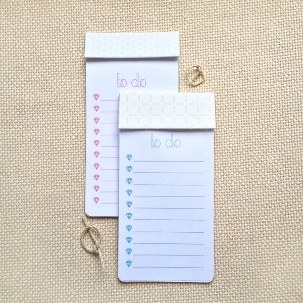 118 best Silhouette Stationery images on Pinterest DIY, Cards - project list