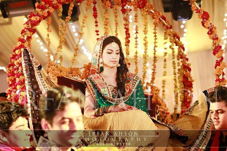 Bridal Mehndi Entrance : Images about bridal entrance on pinterest