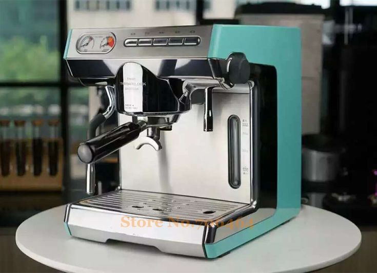 72 Best Coffee Maker Images On Pinterest Coffee Machines