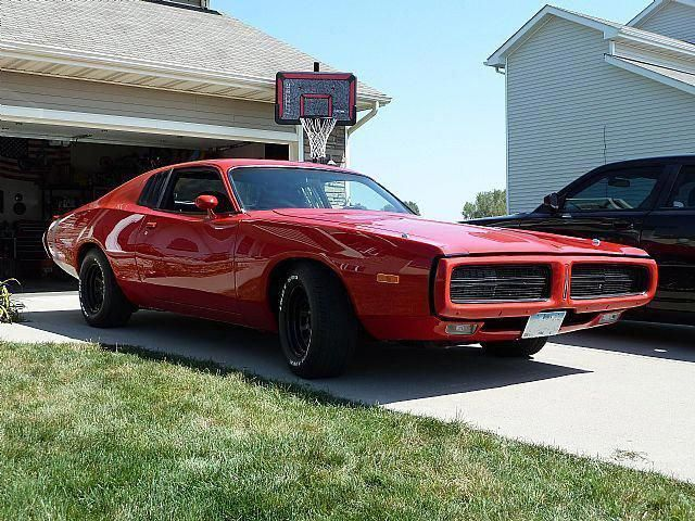 Dodge Charger Classic Cars Dealer Dodgechargerclassiccars Dodge Charger Dodge Muscle Cars Dodge Charger For Sale