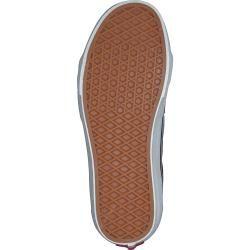Vans Sneaker Sk8 Hi Sk8 Hi Schwarz Vans