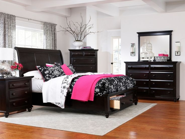 Full Bedroom Setup  Newbedroomideas.com   Google Search
