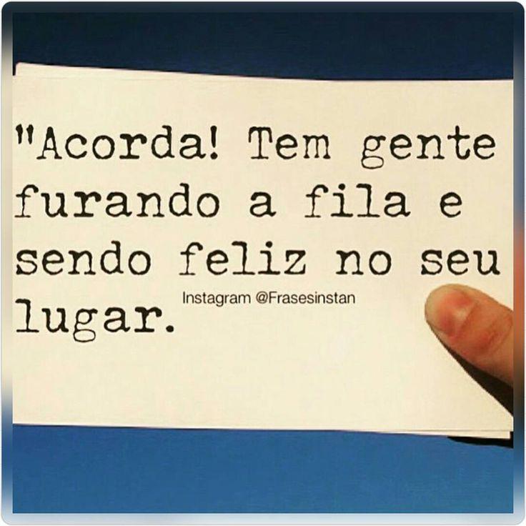 """40 curtidas, 1 comentários - Psicóloga Rafaella Dias (@psicologa_rafaella_dias) no Instagram: """"Acooooorda! Bora ser feliz minha gente... ⭐Procure um Psicólogo⭐Faça análise⭐ #psicoterapia…"""""""