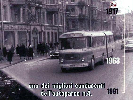 ♥♦♥ LIAz.05_676_s06_29 © 2018 Correction by Supertick57   #liaz_5e_676_01 #https://myntransportblog.com/2014/05/19/cars-buses-trucks-liaz-likinskiy-avtobusnyi-zavod-russia/