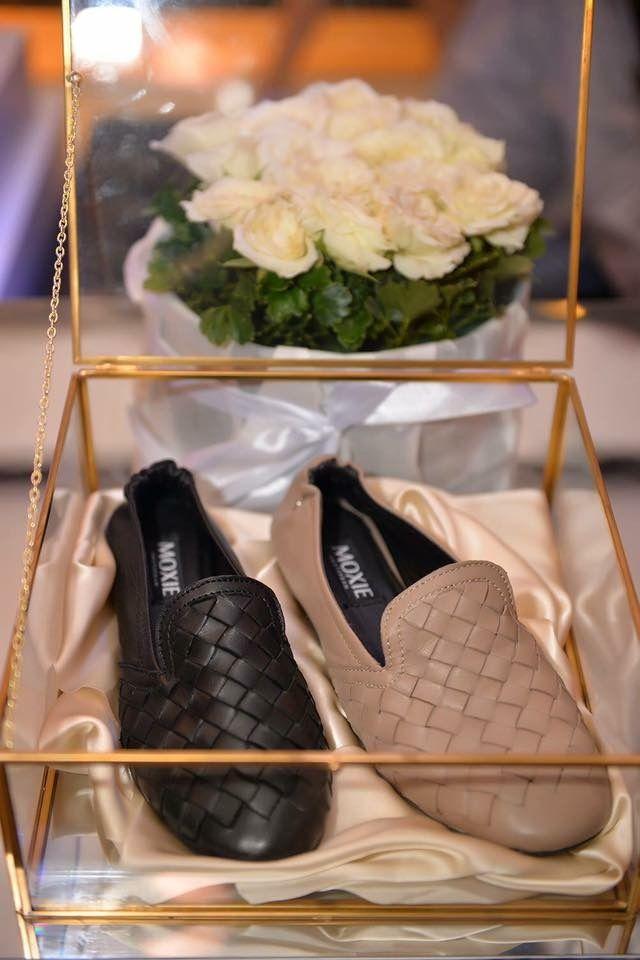 Britt moxie-shoes.com