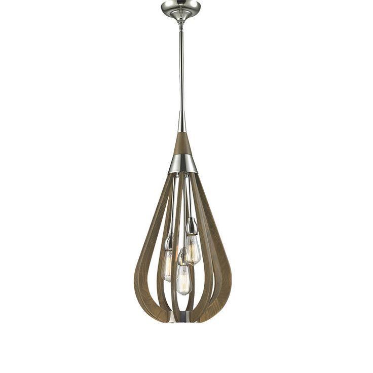Pendant Light Concrete Lamp Contemporary and Modern Ceiling Lighting. Timber Pendant Light lamps Retro Lighting E27 Lamp Holder Fixtures. Concrete Pendant Light Modern and Contemporary Lamps Ceiling Fixtures. | eBay!