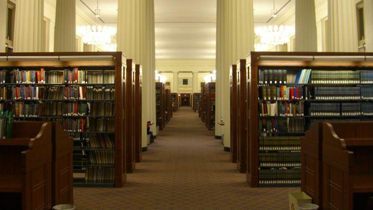 O ranking das melhores faculdades de direito teve como base reputação acadêmica, reputação do empregador e o impactodas pesquisas publicadas