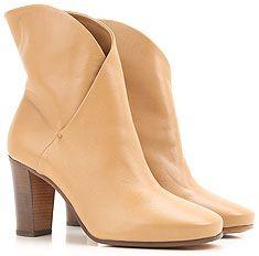 Zapatos de Marca para Mujer | Raffaello Network