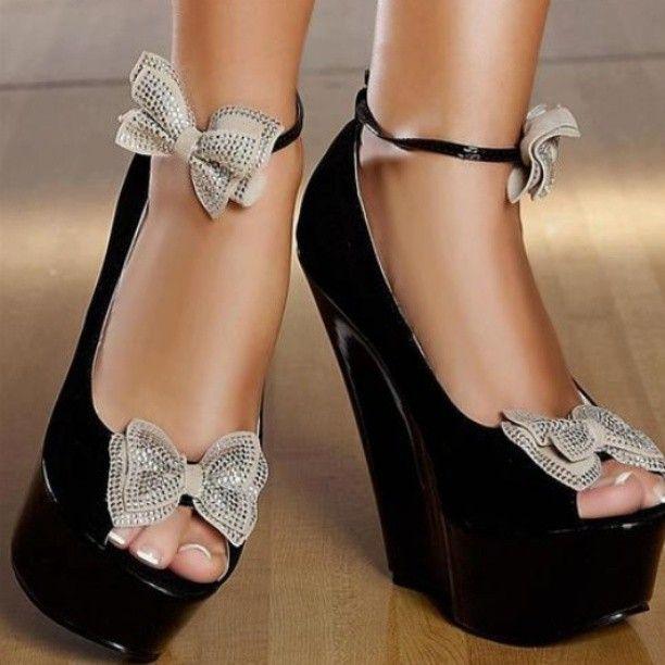 I think I need these.