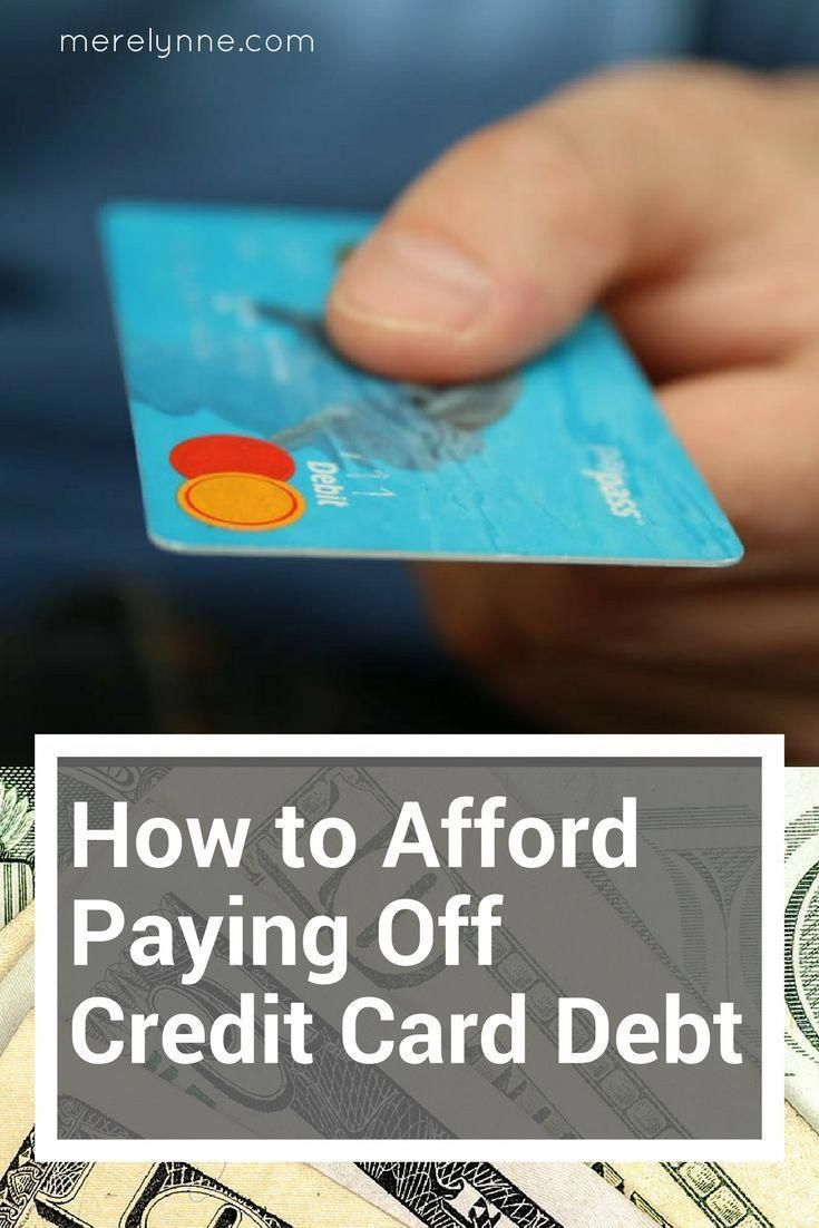 Bank Protected Credit Cards Are Likewise Ideal For Those Who Have A