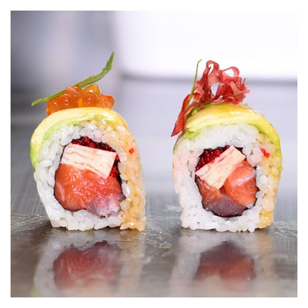 Все мы конечно любим Гарри Поттера, но настоящая магия происходит на кухне Полного Тунца!✨ Заказывай себе роллы на ftunec.com! #sushi #ftunec #доставкаедыхарьков #instafood #доставкасушихарьков #полныйтунец #lovesushi #vscosushi #foodporn  Yummery - best recipes. Follow Us! #foodporn