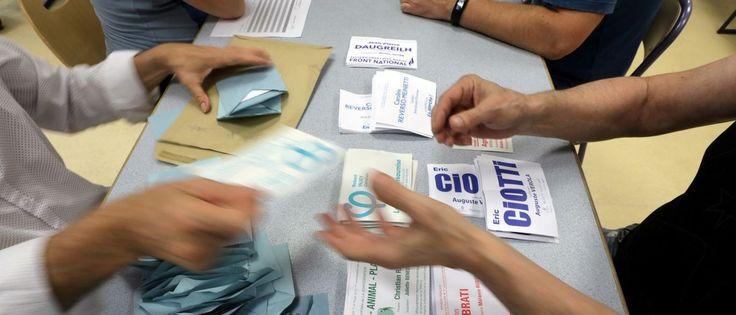 InfoNavWeb                       Informação, Notícias,Videos, Diversão, Games e Tecnologia.  : Abstenção ultrapassa 50% nas eleições legislativas...