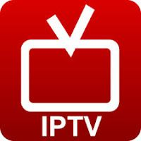 IPTV M3U REAL WORK ON VLC PLAYER NEW ONE