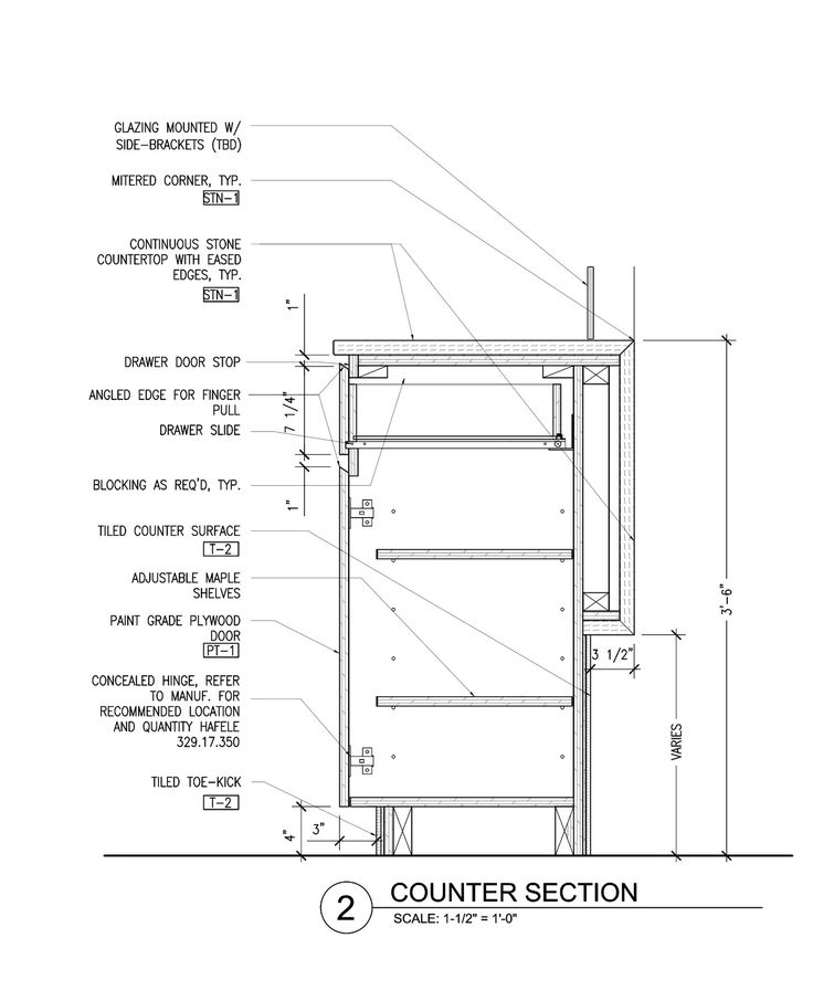 29 Best Images About Construction Drawing