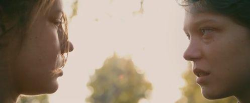 Watch Online Blue Is The Warmest Colour 2013 Movie Stream