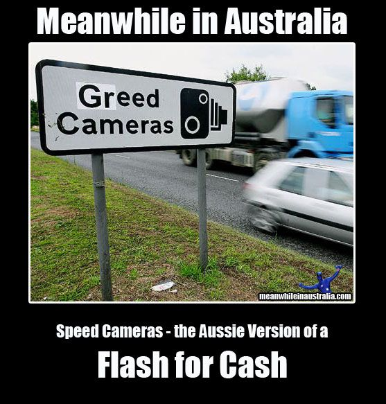 42 best images about meanwhile in australia on pinterest