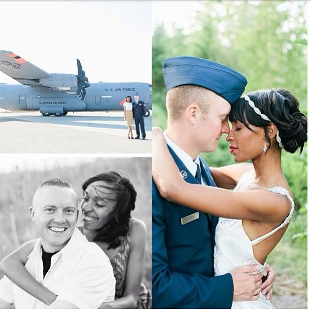 interracial dating site tangowire military Tangowirecom - looking for love become a member & join 1000's of singles in our dating community find love from your area online dating personals for singles, find your match today.