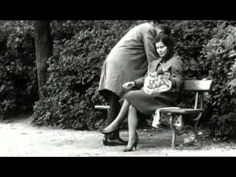 ▶ Bert Haanstra - Alleman [Everyman or The Human Dutch] (1963, English narration) - YouTube