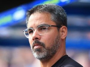 David Wagner: 'Huddersfield Town academy struggling to produce quality players'